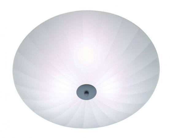 Потолочный светильник Markslojd Sirocco 198341-458312 markslojd потолочный светильник markslojd sirocco 198341 458312