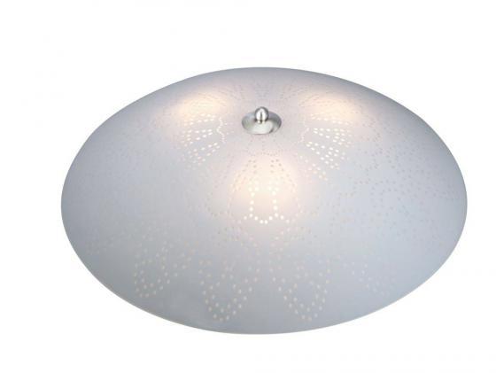 Потолочный светильник Markslojd Spets 104633 накладной светильник 104633 marksojd