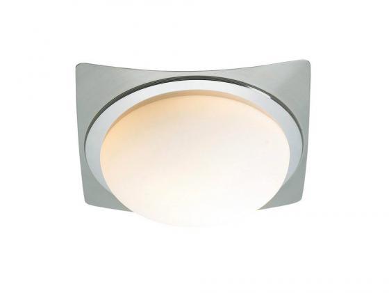 Потолочный светильник Markslojd Trosa 100197 настенный светильник markslojd mellerud 100008