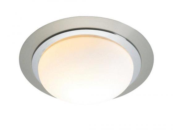 Потолочный светильник Markslojd Trosa 100198 настенный светильник markslojd mellerud 100008