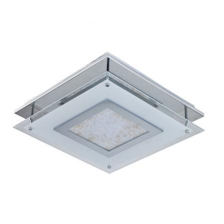Потолочный светильник Maytoni Descartes CL214-11-R накладной светильник maytoni descartes cl214 11 r