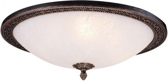 Потолочный светильник Maytoni Aritos CL906-04-R накладной светильник maytoni aritos cl906 04 r