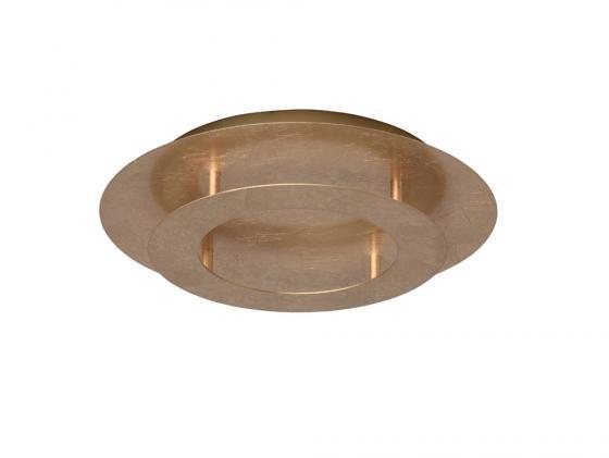Потолочный светильник MW-Light Галатея 452011701 светильник подвесной mw light галатея 452011501