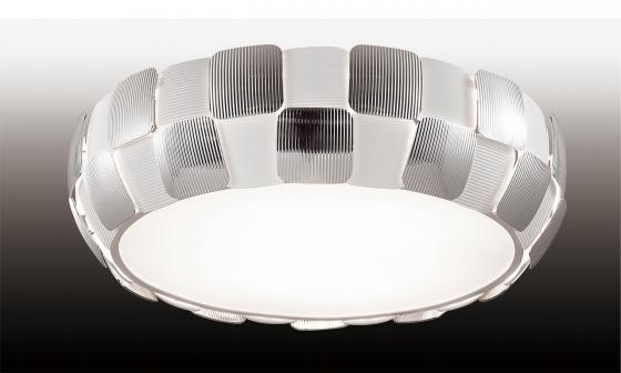 Потолочный светильник Odeon Ralis 2860/6C