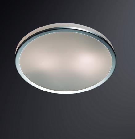Потолочный светильник Odeon Yun 2177/2C потолочный светильник odeon yun 2177 3c