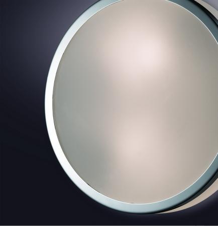 Потолочный светильник Odeon Yun 2177/3C потолочный светильник odeon yun 2177 3c