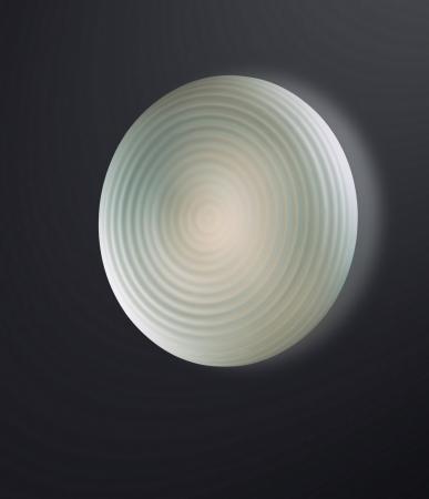 Потолочный светильник Odeon Clod 2178/1C настенный светильник odeon light clod арт 2178 2a