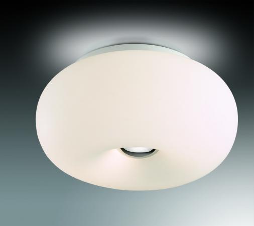 Потолочный светильник Odeon Pati 2205/2C цены онлайн