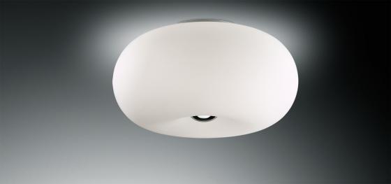 Потолочный светильник Odeon Pati 2205/3C цены онлайн