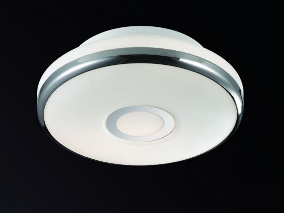 Потолочный светильник Odeon Ibra 2401/3C потолочный светильник odeon 2401 3c