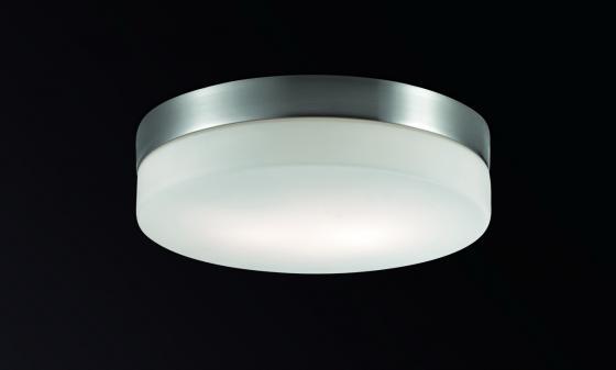 Потолочный светильник Odeon Presto 2405/1A