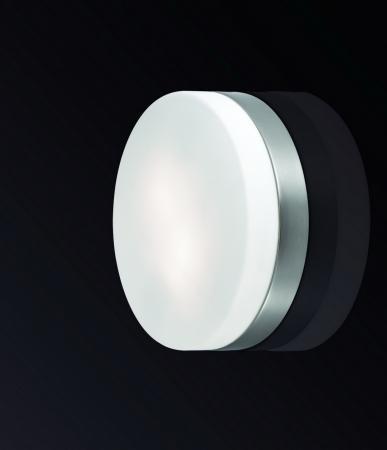 Потолочный светильник Odeon Presto 2405/1C