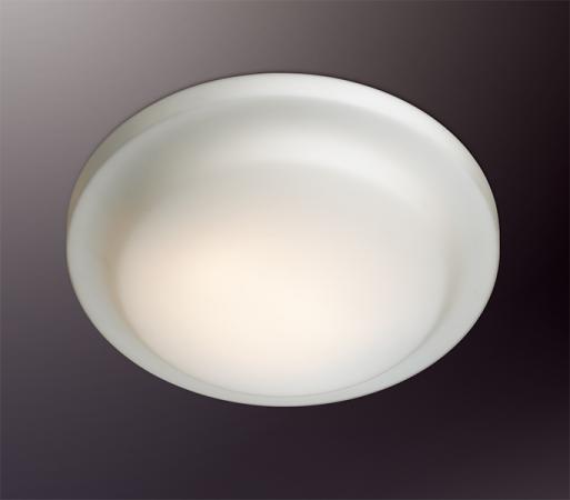 Потолочный светильник Odeon Tavoty 2760/2C все цены