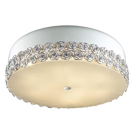 Потолочный светильник Odeon Rosera 2756/9C подвесной светильник odeon 2756 9