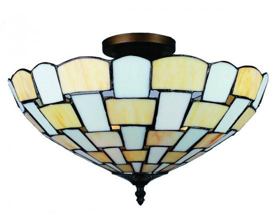 Потолочный светильник Omnilux OML-80107-03 цена