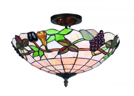 Потолочный светильник Omnilux OML-80307-03 светильник oml 44506 03 omnilux