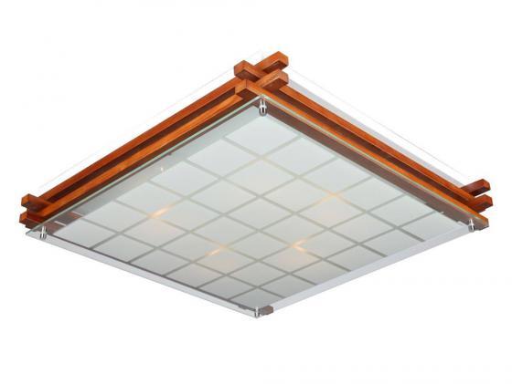 Потолочный светильник Omnilux OML-40527-05 omnilux oml 18107 28
