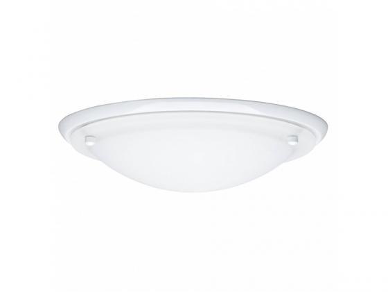 Потолочный светильник Paulmann Arctus 70343 потолочный светильник paulmann arctus 70344