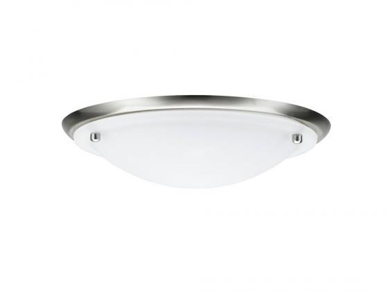 Потолочный светильник Paulmann Arctus 70344 потолочный светильник paulmann alva 79650