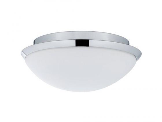 Потолочный светильник Paulmann Biabo 70299 потолочный светильник paulmann arctus 70344