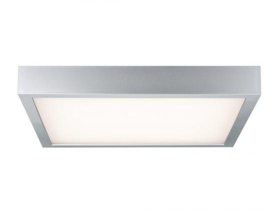 Потолочный светильник Paulmann Spase 70385 потолочный светильник paulmann alva 79650