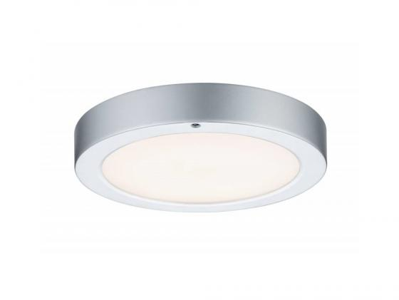 Потолочный светильник Paulmann Tischl Dimm 70432 paulmann fenno tischl max1x20w grau 230v beton