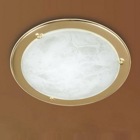 Потолочный светильник Sonex Alabastro 121 потолочный светильник sonex alabastro 122