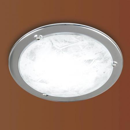 Потолочный светильник Sonex Alabastro 122 sonex настенно потолочный светильник alabastro 120