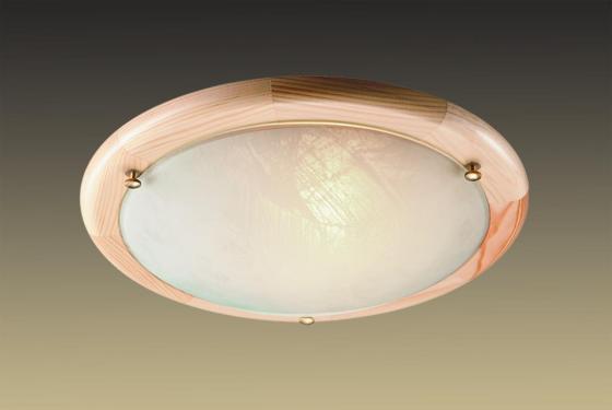 Потолочный светильник Sonex Alabastro 172 потолочный светильник sonex alabastro 122