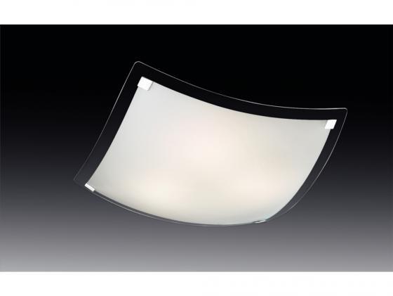Потолочный светильник Sonex Aria 3126 uni t ut281a smart ac digital flexible clamp meter multimeter handheld voltage current resistance frequency tester