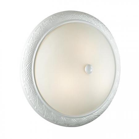 Потолочный светильник Sonex Colt 3306 sonex потолочный светильник sonex colt 2306