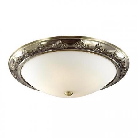 Потолочный светильник Sonex Deka 4303 цена
