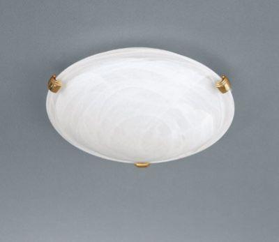Потолочный светильник Sonex Duna 353 золото цена