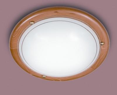 Потолочный светильник Sonex Riga 126 потолочный светильник sonex iris 1230