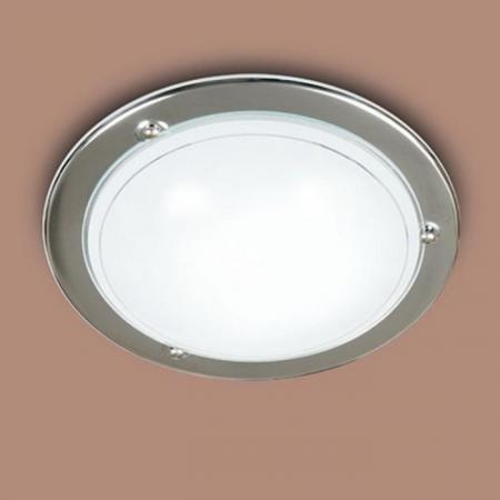 Потолочный светильник Sonex Riga 114
