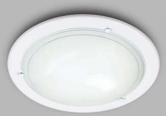 Потолочный светильник Sonex Riga 211 тонер картридж cactus cs tk330