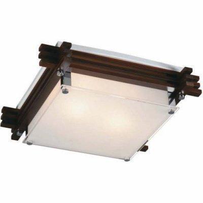 Потолочный светильник Sonex Trial Vengue 2241V sonex потолочный светильник sonex trial vengue 1241v