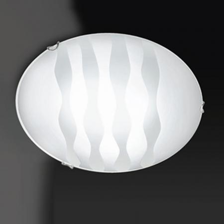 купить Потолочный светильник Sonex Ondina 233 дешево