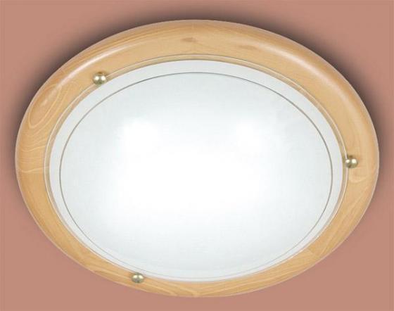 Потолочный светильник Sonex Riga 273 потолочный светильник sonex riga 211