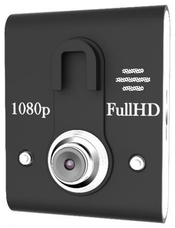 Видеорегистратор Artway AV-321 1.5 1920x1080 140° microSD видеорегистратор artway md 161 4 3 1920x1080 140° microsd microsdhc датчик движения