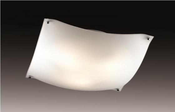 Потолочный светильник Sonex Ravi 3203 бра sonex ravi 2103