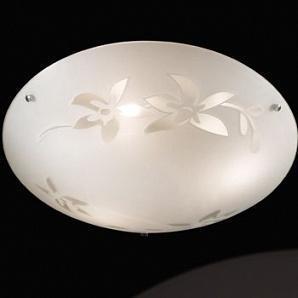 Потолочный светильник Sonex Romana 3214 потолочный светильник sonex iris 1230