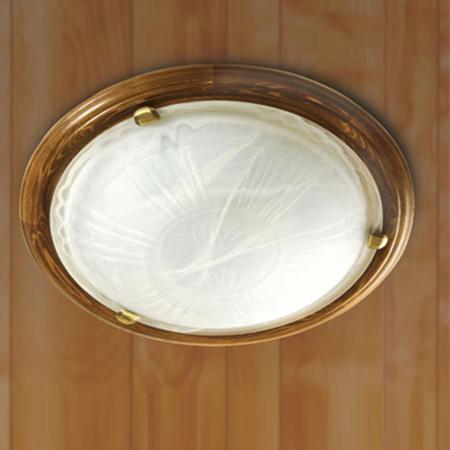 Потолочный светильник Sonex Lufe Wood 336 sonex потолочный светильник sonex lufe wood 336