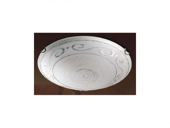 Потолочный светильник Sonex Tulion 366 лопатка угловая tefal talent длина 34 см