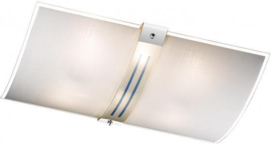Потолочный светильник Sonex Deco 6210 потолочный светильник sonex iris 1230