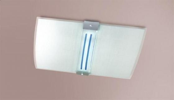 Потолочный светильник Sonex Deco 8210 потолочный светильник sonex iris 1230