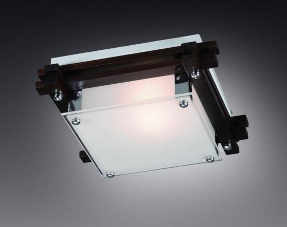 Потолочный светильник Sonex Trial Vengue 1241V sonex потолочный светильник sonex trial vengue 1241v