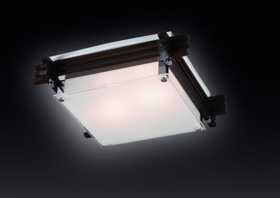 Потолочный светильник Sonex Trial Vengue 3241V сплит система electrolux eacs 12hg m n3