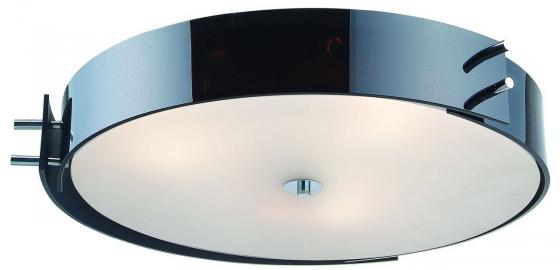Потолочный светильник ST Luce Hegia SL484.402.06