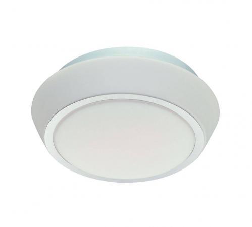 Потолочный светильник ST Luce Bagno SL496.502.01